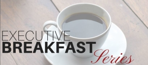 exec breakfast series 2016