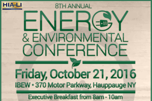 hia-energy-conference-2016-logo-only