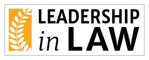 libn-leadership-in-law-2016