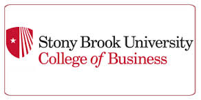 stony-brook-college-of-business