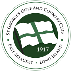 CMM Spotlight: St  George's Golf & Country Club ⋆ Campolo
