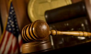 Court of Appeals Holds Tenant's Waiver of Right to Seek Declaratory Judgment Enforceable