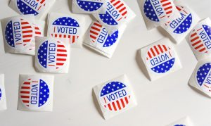 Recent Changes in New York Election Law and How They Affect Your Business