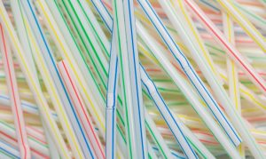 Suffolk County's Plastics Ban: What Your Business Needs to Know