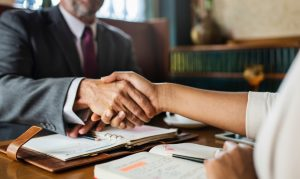 Exceptions to Attorney-Client Privilege:  Communications that Establish a Legal Claim