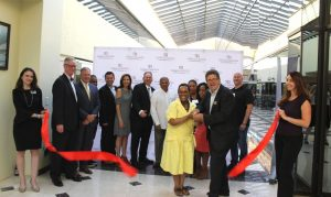 CMM Celebrates Grand Opening of Westbury Office with Ribbon-Cutting Attended by  Long Island Leaders