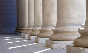 CMM Prevails in Appeal of Construction Litigation Matter in Second Circuit
