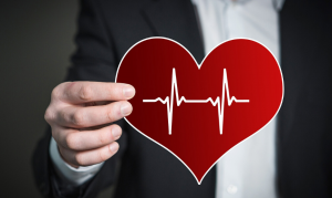 CMM Cares Mobilizes for Healthcare Heroes