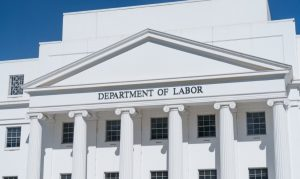 DOL Investigation Closed with No Fines or Penalties for CMM Client