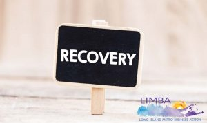 Campolo Joins LIMBA for a Virtual Discussion on Long Island's Economic Recovery