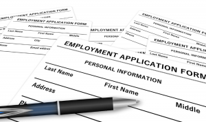 Campolo Quoted in Newsday Article about LI Jobs Outlook