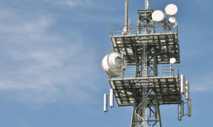CMM Closes Sale of Telecommunications Business to Leading Regional Network Provider