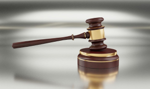 CMM Wins Critical Appeal in Trade Secret and Unfair Competition Case
