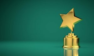 "CMM Attorneys Recognized as 2020 ""Super Lawyers"" and ""Rising Stars"""