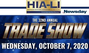 Newsday Spotlights HIA-LI Trade Show