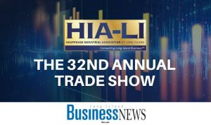"Campolo Featured in LIBN Article: ""This Year, the HIA-LI Trade Show Goes Virtual"""