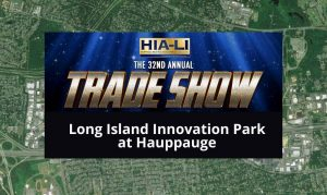 Campolo Talks Innovation at HIA-LI Virtual Trade Show
