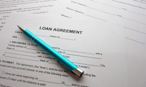 SBA Offers Guidance on PPP Loan Procedures in M&A