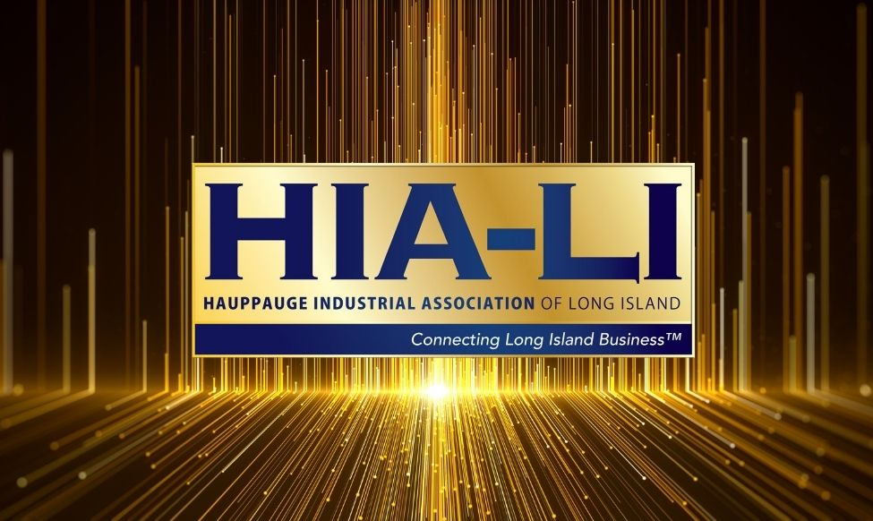 HIA-LI Gold Membership