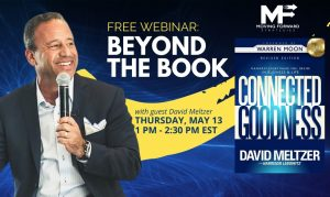 """Campolo Presents Second Installment of Virtual Series """"Beyond the Book"""""""